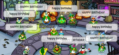 birthday-town