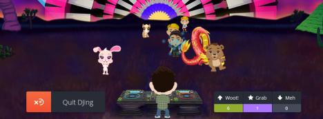 dj-party-26th-september-2