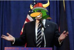 trump-penguin